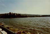 Big Bear Lake Photo 3