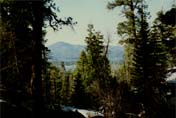 Big Bear Lake Photo 7