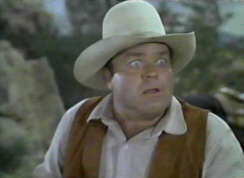 dan blocker height