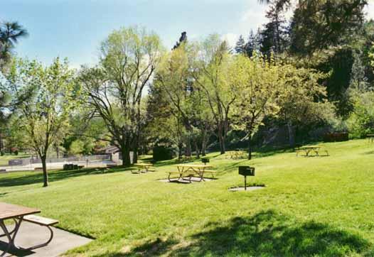 Bowers Mansion Park Photo 21