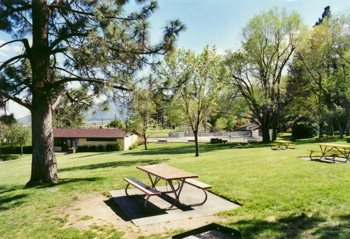 Bowers Mansion Park Photo 22