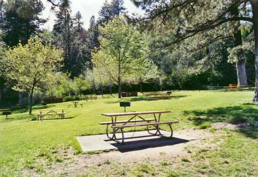 Bowers Mansion Park Photo 20