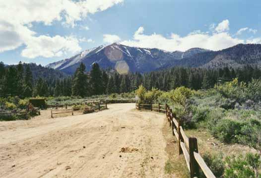 Davis Creek Park Photo 1