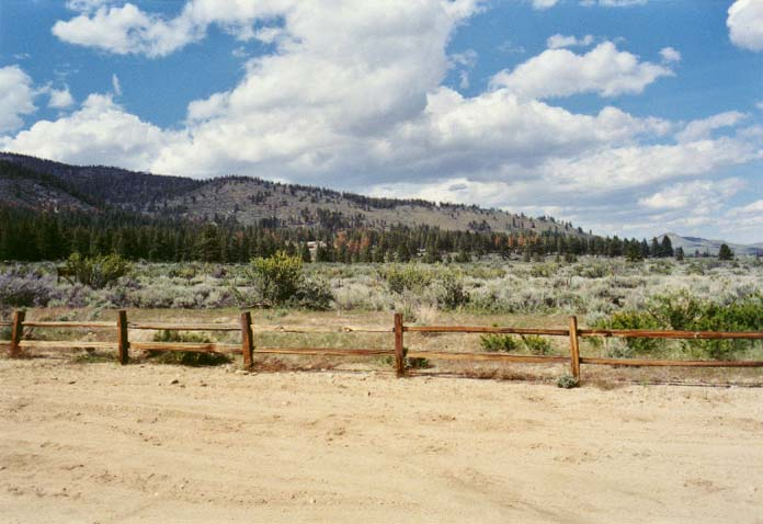 Davis Creek Park Photo 11