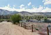Davis Creek Park 12