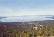 Mount Rose: West Summit Photo 7