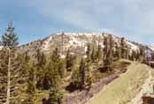 Mount Rose: West Summit Photo 27