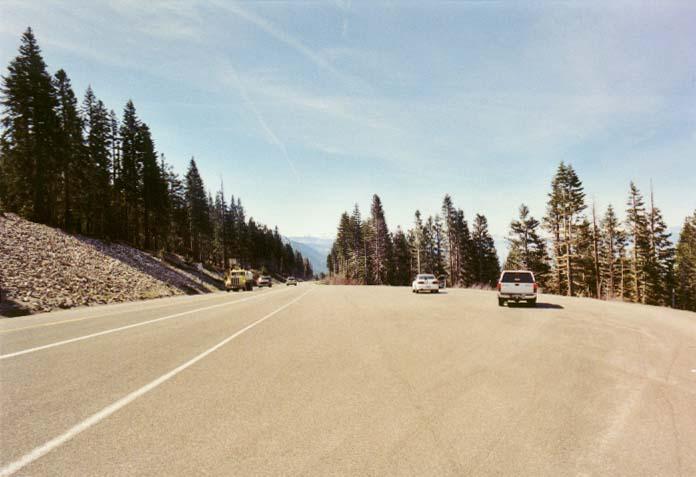 Mount Rose: West Summit Photo 29
