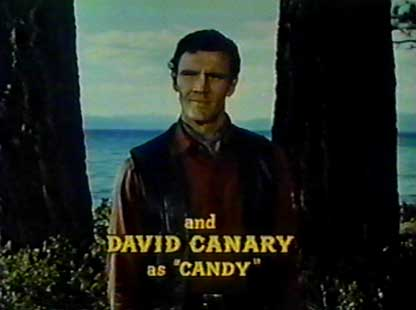 Candy at Zephyr Cove Photo 3