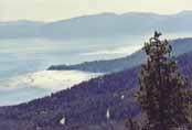 Rose Knob Peak Photo 21