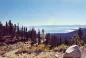 Rose Knob Peak Photo 8