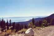 Rose Knob Peak Photo 7