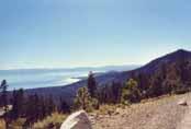 Rose Knob Peak Photo 9
