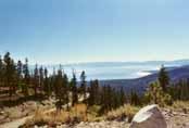 Rose Knob Peak Photo 11