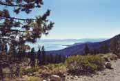 Rose Knob Peak Photo 14