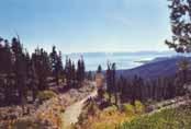 Rose Knob Peak Photo 13