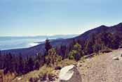 Rose Knob Peak Photo 19