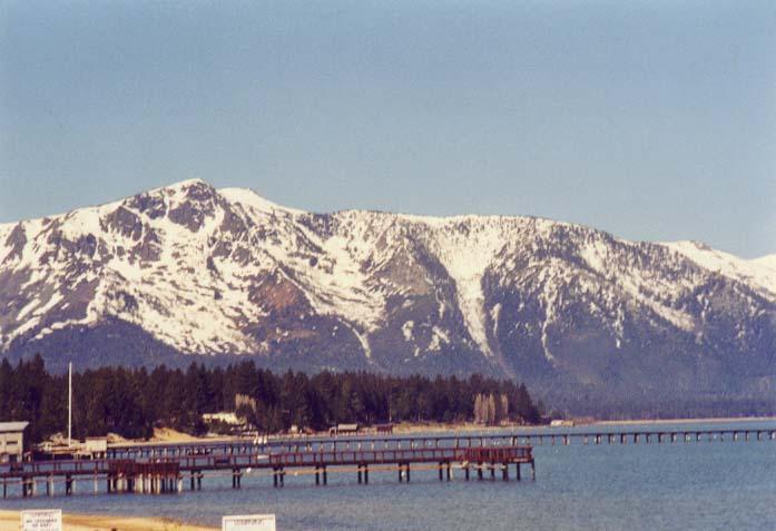 Timber Cove Photo 8