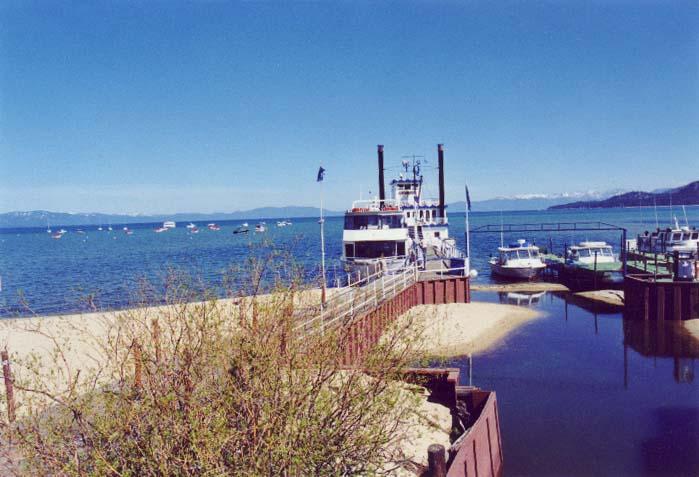 Timber Cove Photo 18