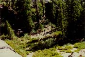 Sonora Pass Photo 2