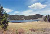 Spooner Lake Photo 13