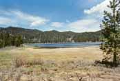Spooner Lake Photo 14