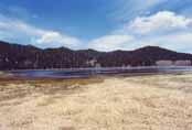 Spooner Lake Photo 18