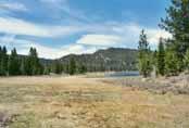 Spooner Lake Photo 16