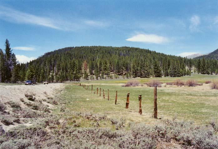 Spooner Meadow Photo 26