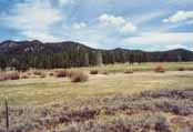 Spooner Meadow Photo 28