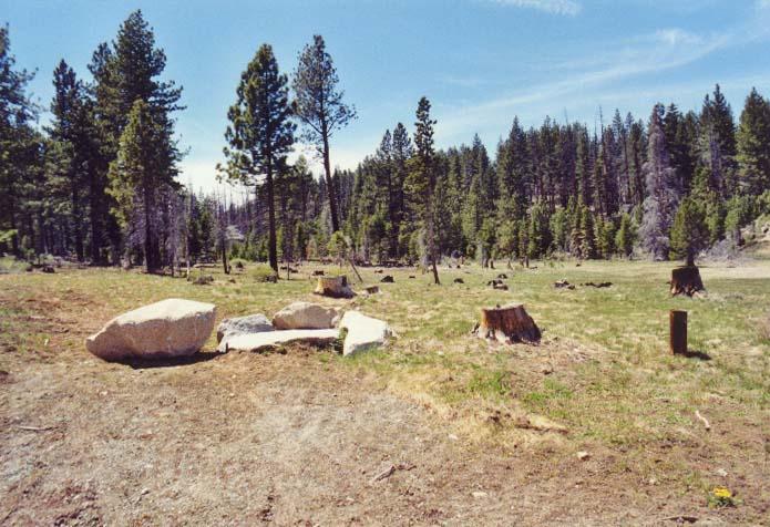 Spooner Meadow Photo 31