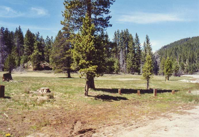 Spooner Meadow Photo 32