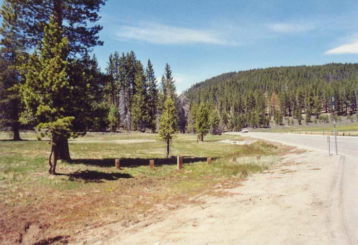 Spooner Meadow Photo 33