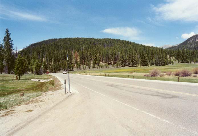 Spooner Meadow Photo 12