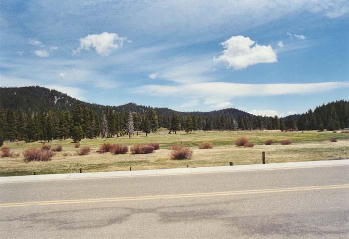 Spooner Meadow Photo 15