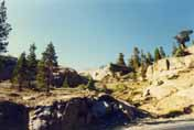 Sonora Pass Photo 18