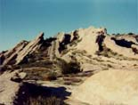 Vasquez Rocks Photo - 12