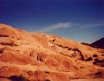 Vasquez Rocks Photo - 7