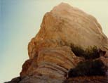 Vasquez Rocks Photo - 8